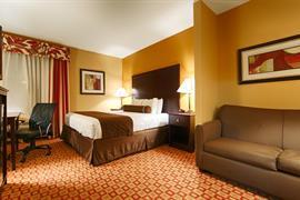 10391_003_Guestroom