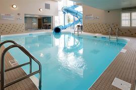 63015_002_Pool