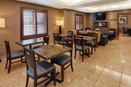 63015_004_Restaurant