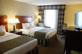 49035_003_Guestroom