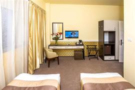 77721_003_Guestroom