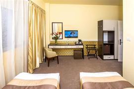 77721_004_Guestroom