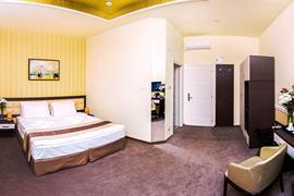 77721_007_Guestroom