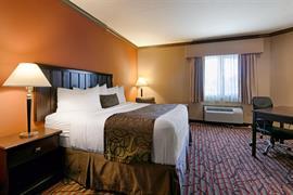 05538_005_Guestroom