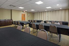 11212_003_Meetingroom