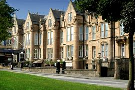bruntsfield-hotel-grounds-and-hotel-11-83406