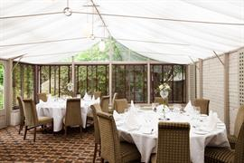 bruntsfield-hotel-wedding-events-06-83406