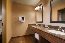 45082_007_Guestroom