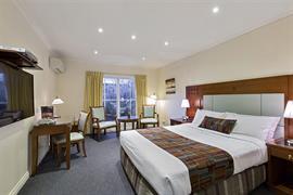 97270_007_Guestroom