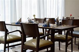 76929_007_Restaurant