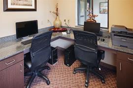 44624_003_Businesscenter