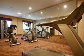 44624_005_Healthclub