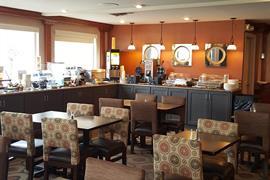 13037_002_Restaurant
