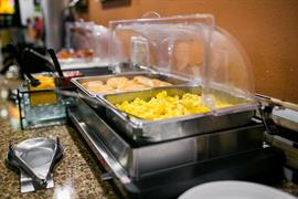 13037_005_Restaurant