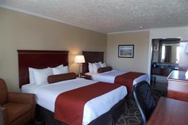 13037_006_Guestroom