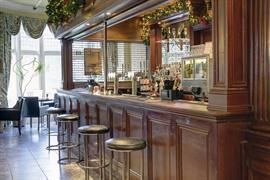 burlington-hotel-dining-02-84226