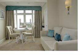 burlington-hotel-bedrooms-17-84226