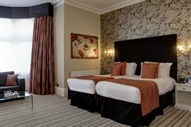 burlington-hotel-bedrooms-24-84226