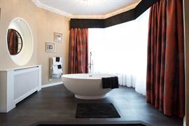 burlington-hotel-bedrooms-42-84226