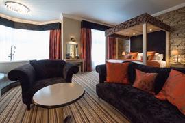 burlington-hotel-bedrooms-45-84226