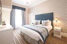 burlington-hotel-bedrooms-46-84226