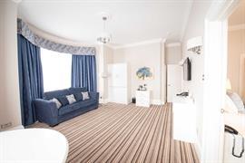 burlington-hotel-bedrooms-50-84226