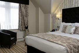 burlington-hotel-bedrooms-12-84226