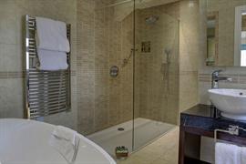 burlington-hotel-bedrooms-26-84226