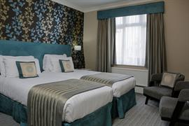 burlington-hotel-bedrooms-27-84226