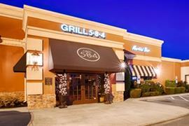34053_005_Restaurant