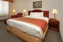 66090_007_Guestroom