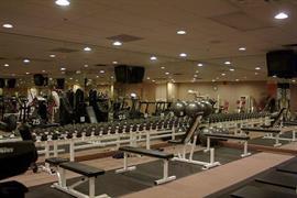 62024_004_Healthclub