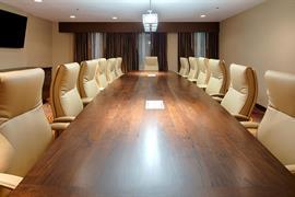 21028_006_Meetingroom