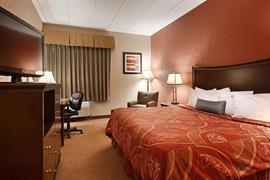 36107_002_Guestroom