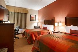 36107_003_Guestroom