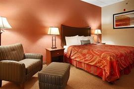 36107_004_Guestroom