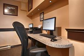 66080_006_Businesscenter