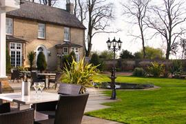 cambridge-quy-mill-hotel-grounds-and-hotel-28-83673