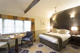 cambridge-quy-mill-hotel-bedrooms-28-83673