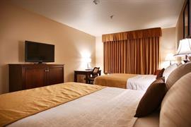 50141_005_Guestroom