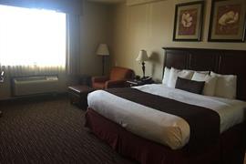 50141_006_Guestroom