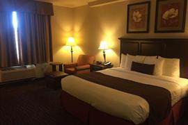 50141_007_Guestroom