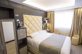 93669_007_Guestroom