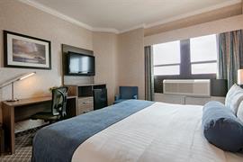 62063_005_Guestroom