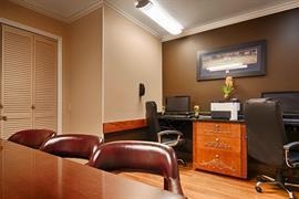01096_007_Businesscenter