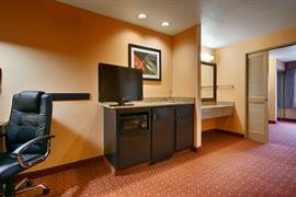 01096_033_Guestroom