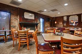 05595_005_Restaurant