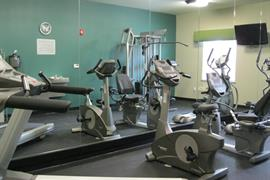 44684_005_Healthclub