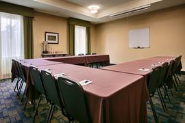 44684_005_Meetingroom