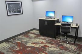 11224_006_Businesscenter